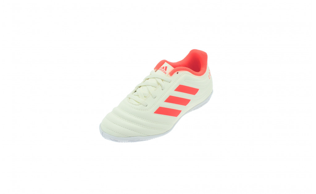 adidas COPA 19.3 IN JUNIOR IMAGE 1