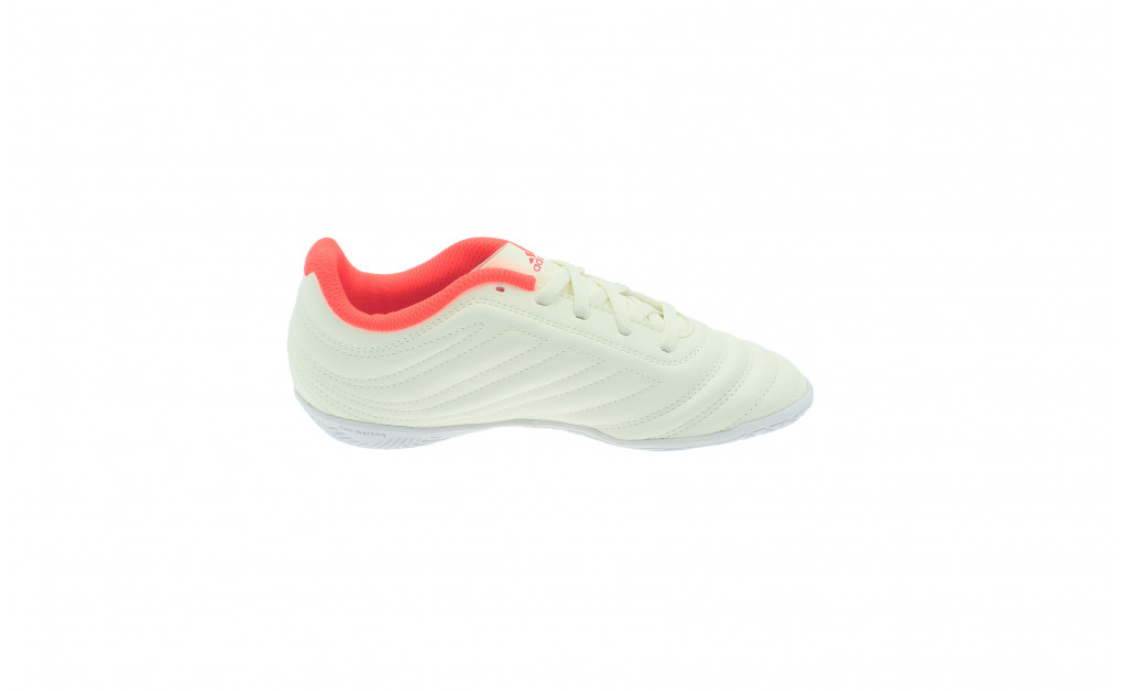 adidas COPA 19.3 IN JUNIOR IMAGE 3