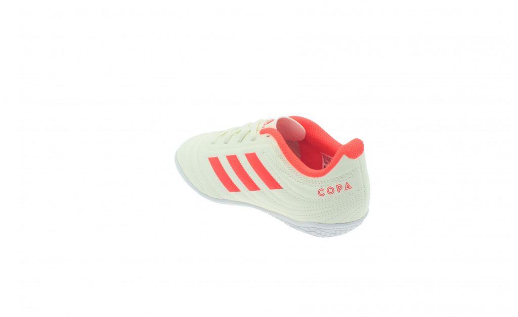 adidas COPA 19.3 IN JUNIOR IMAGE 6