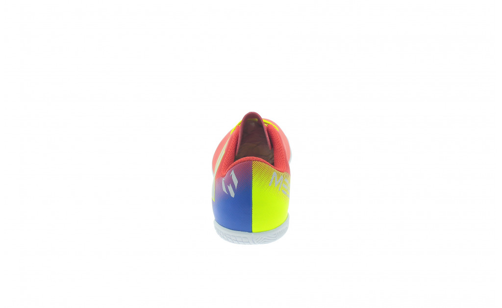 adidas NEMEZIZ TANGO 18.4 IN NIÑO IMAGE 2