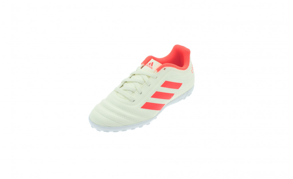 adidas COPA 19.3 TF JUNIOR IMAGE 1