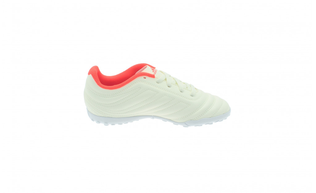 adidas COPA 19.3 TF JUNIOR IMAGE 3
