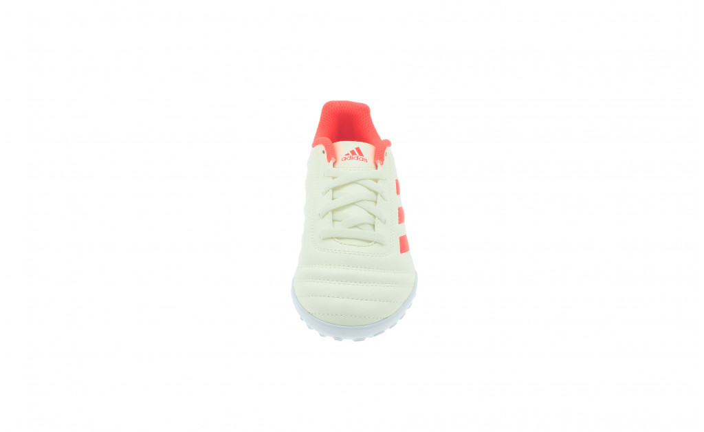 adidas COPA 19.3 TF JUNIOR IMAGE 4