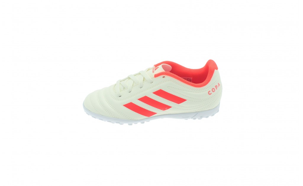 adidas COPA 19.3 TF JUNIOR IMAGE 5