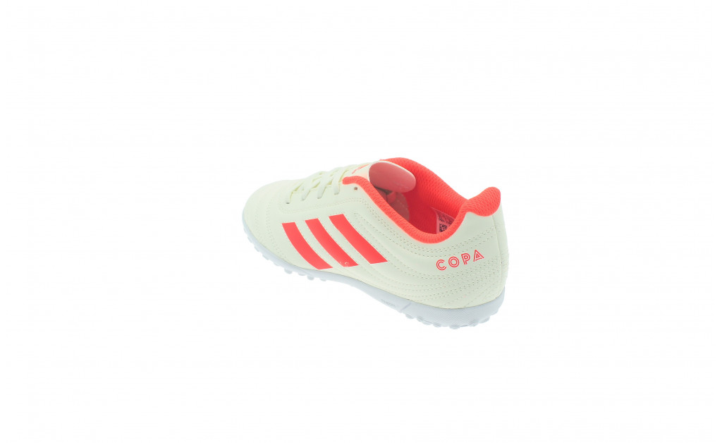 adidas COPA 19.3 TF JUNIOR IMAGE 6