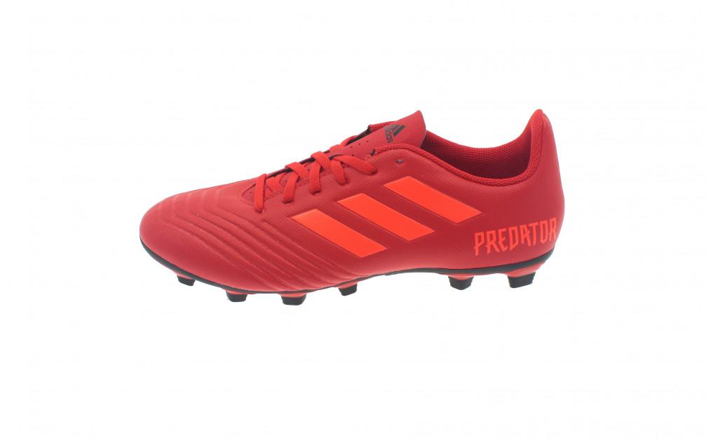adidas PREDATOR 19.4 FXG IMAGE 5
