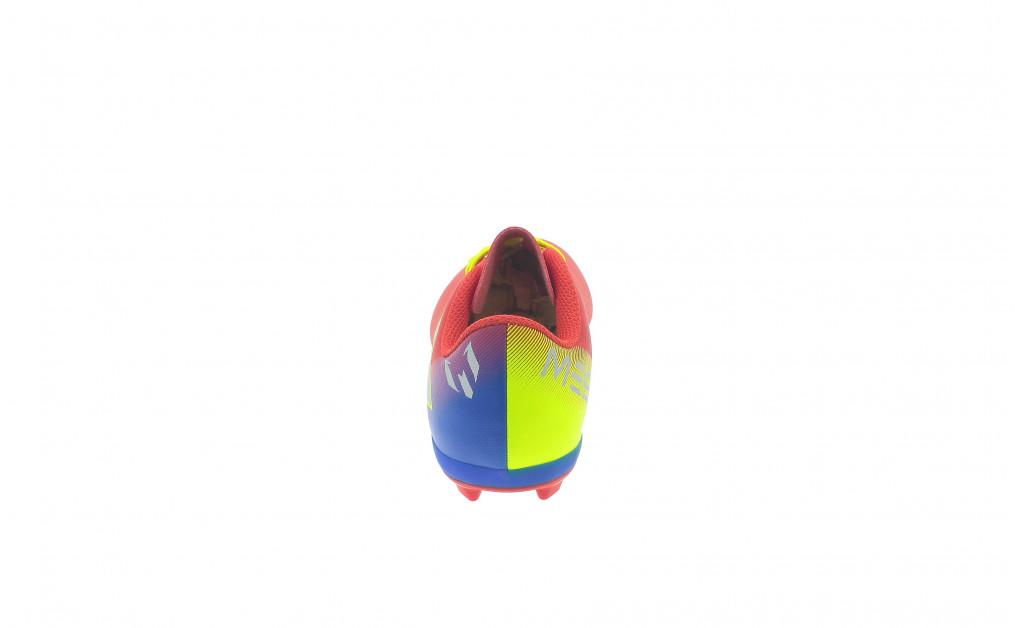 adidas NEMEZIZ MESSI 18.4 FxG NIÑO IMAGE 2