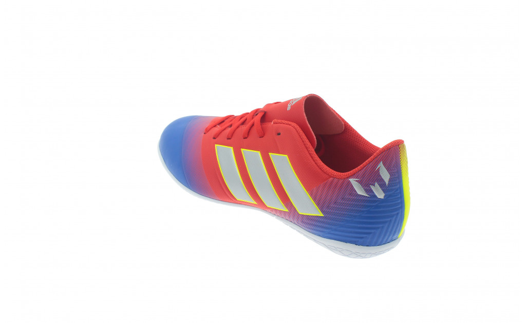 adidas NEMEZIZ MESSI 18.4 IN IMAGE 6