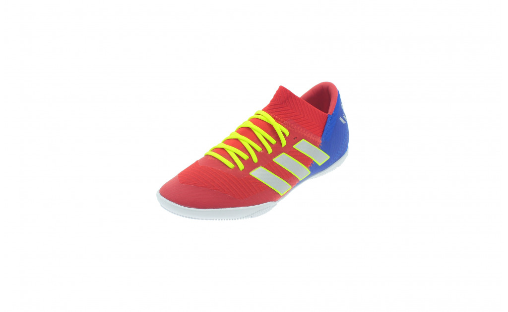 adidas NEMEZIZ MESSI 18.3 IN JUNIOR IMAGE 1