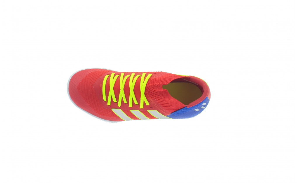 adidas NEMEZIZ MESSI 18.3 IN JUNIOR IMAGE 5