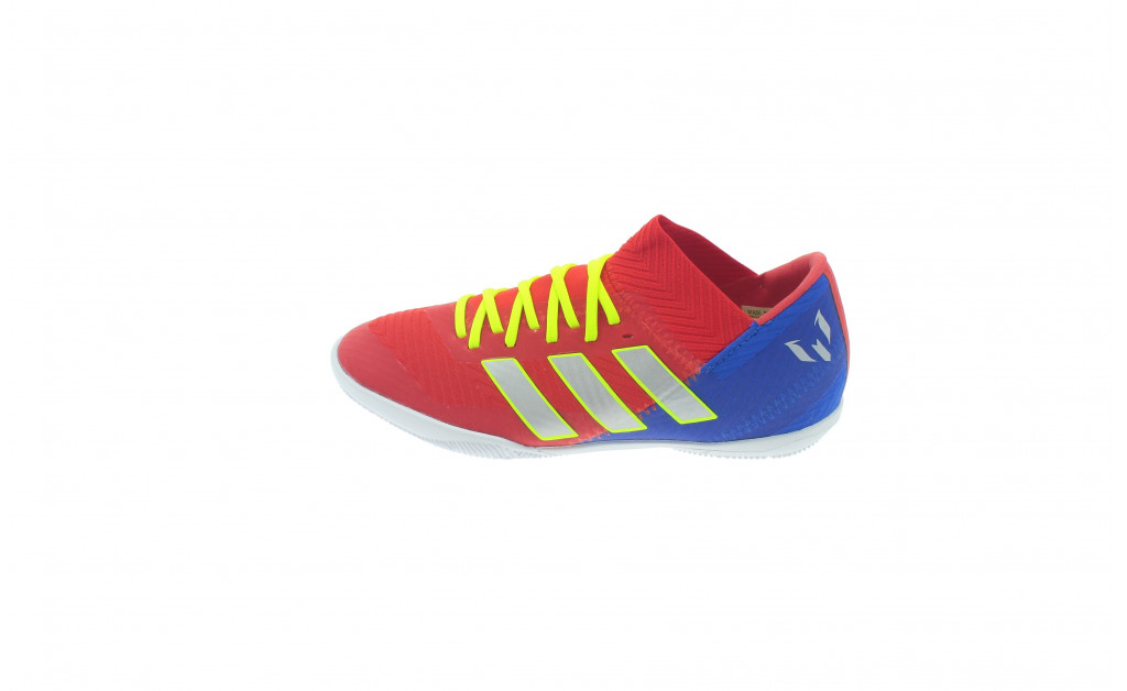 adidas NEMEZIZ MESSI 18.3 IN JUNIOR IMAGE 7