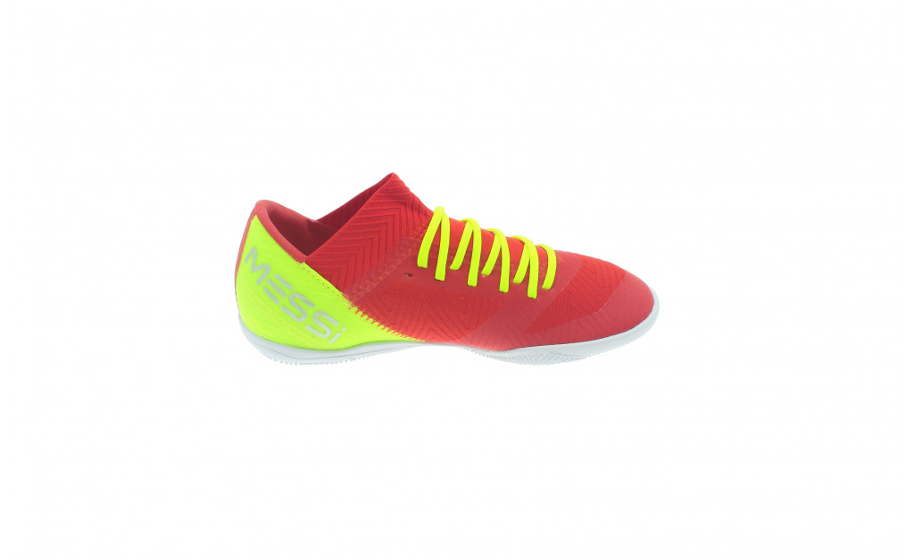 adidas NEMEZIZ MESSI 18.3 IN JUNIOR IMAGE 8