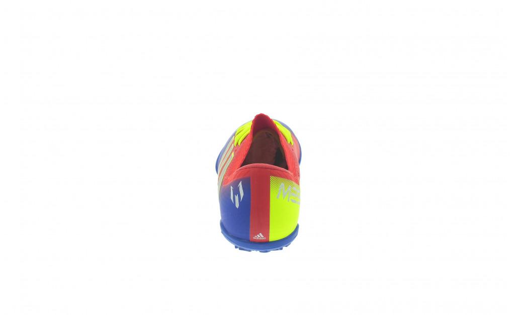 adidas NEMEZIZ MESSI 18.3 TF JUNIOR IMAGE 2