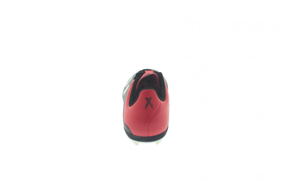 adidas X 18.4 FxG NIÑO IMAGE 2