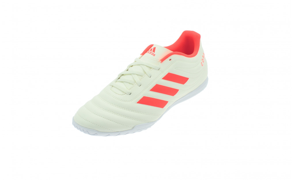 adidas COPA 19.3 IN IMAGE 1