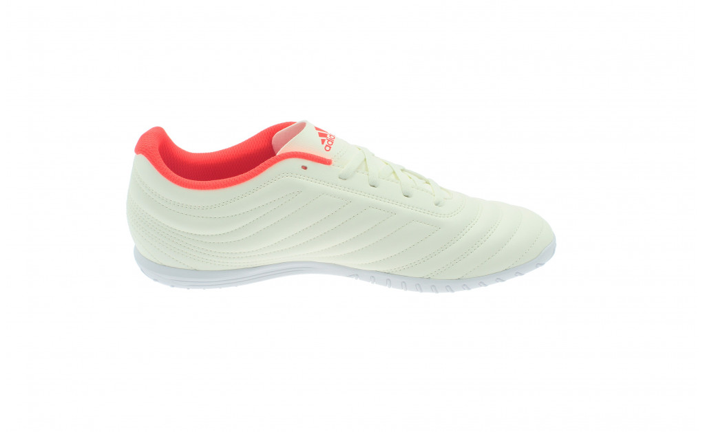 adidas COPA 19.3 IN IMAGE 3