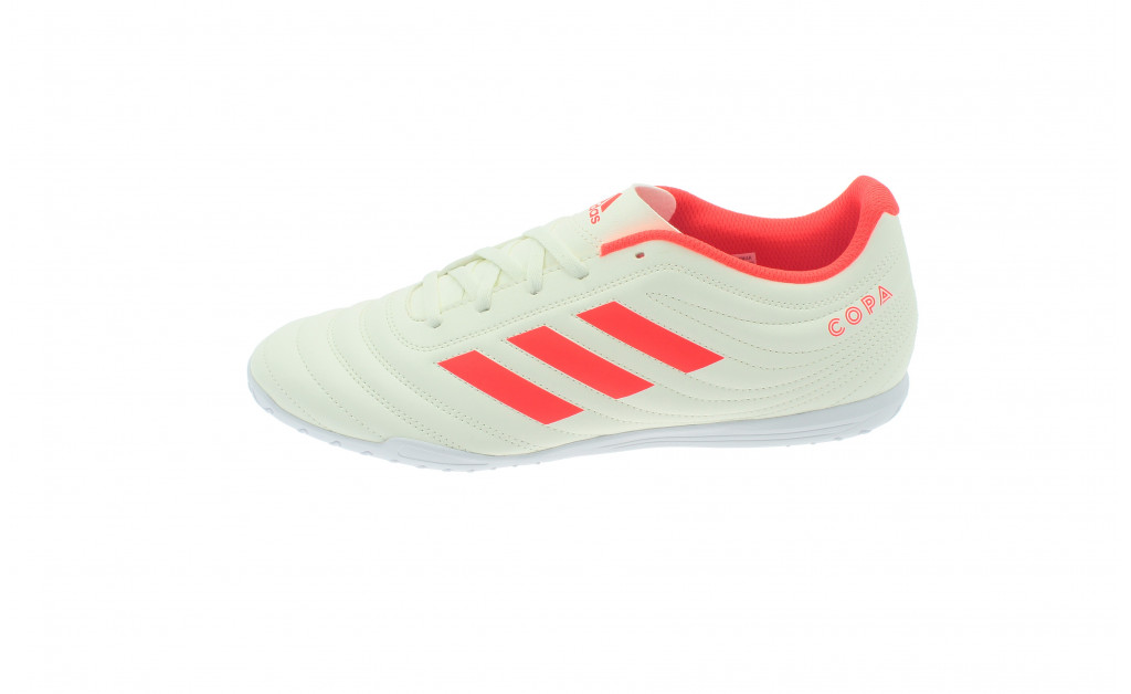 adidas COPA 19.3 IN IMAGE 5