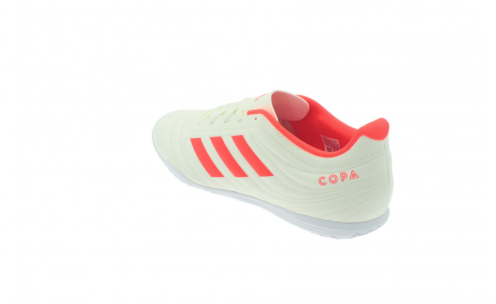 adidas COPA 19.3 IN IMAGE 6