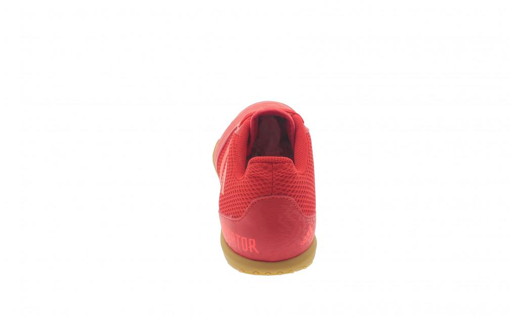 adidas PREDATOR TANGO 19.4 IN SALA IMAGE 2