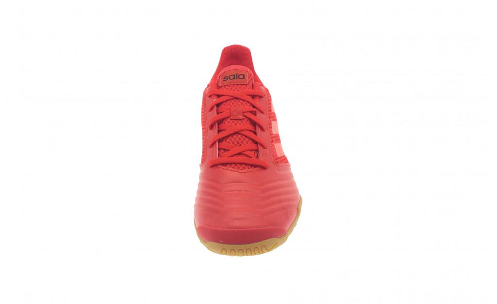 adidas PREDATOR TANGO 19.4 IN SALA IMAGE 4