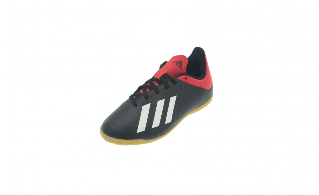 adidas X 18.4 IN JUNIOR IMAGE 1
