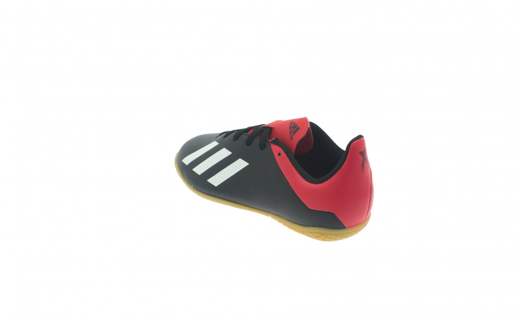 adidas X 18.4 IN JUNIOR IMAGE 6