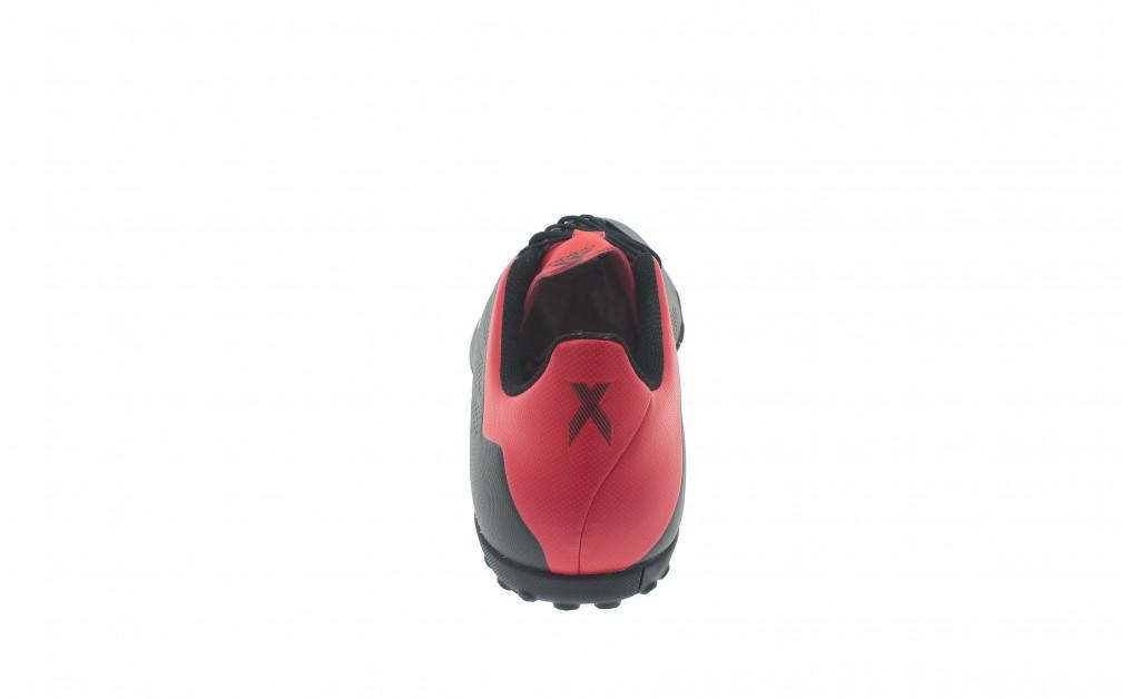 adidas X 18.4 TF IMAGE 2