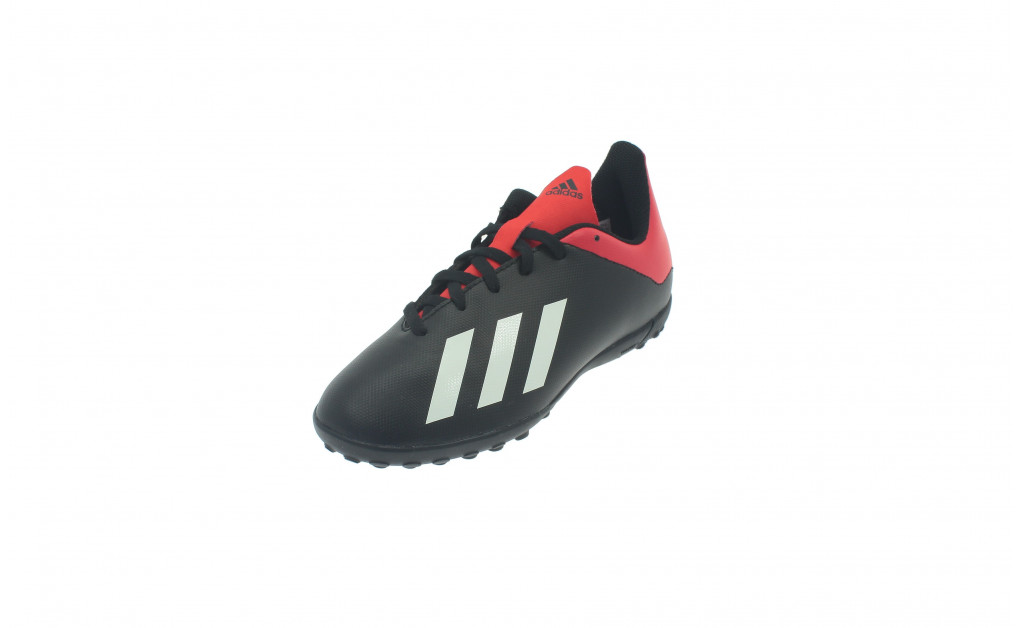 adidas X 18.4 TF JUNIOR IMAGE 1