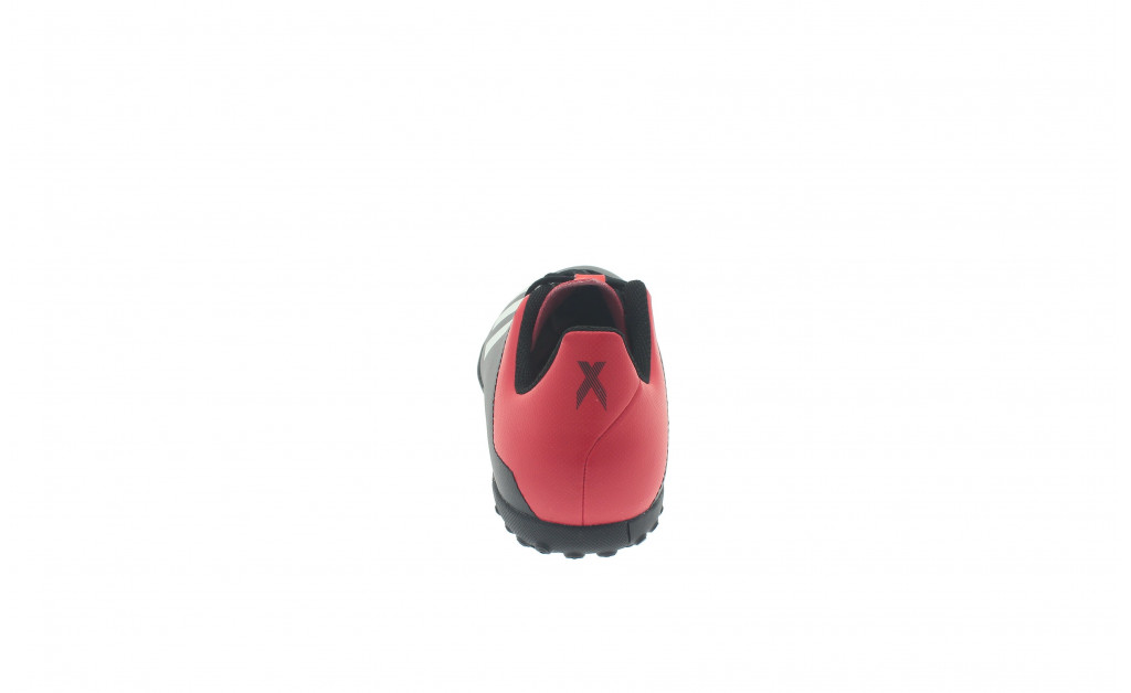 adidas X 18.4 TF JUNIOR IMAGE 2
