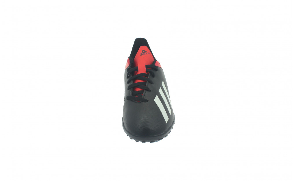 adidas X 18.4 TF JUNIOR IMAGE 4
