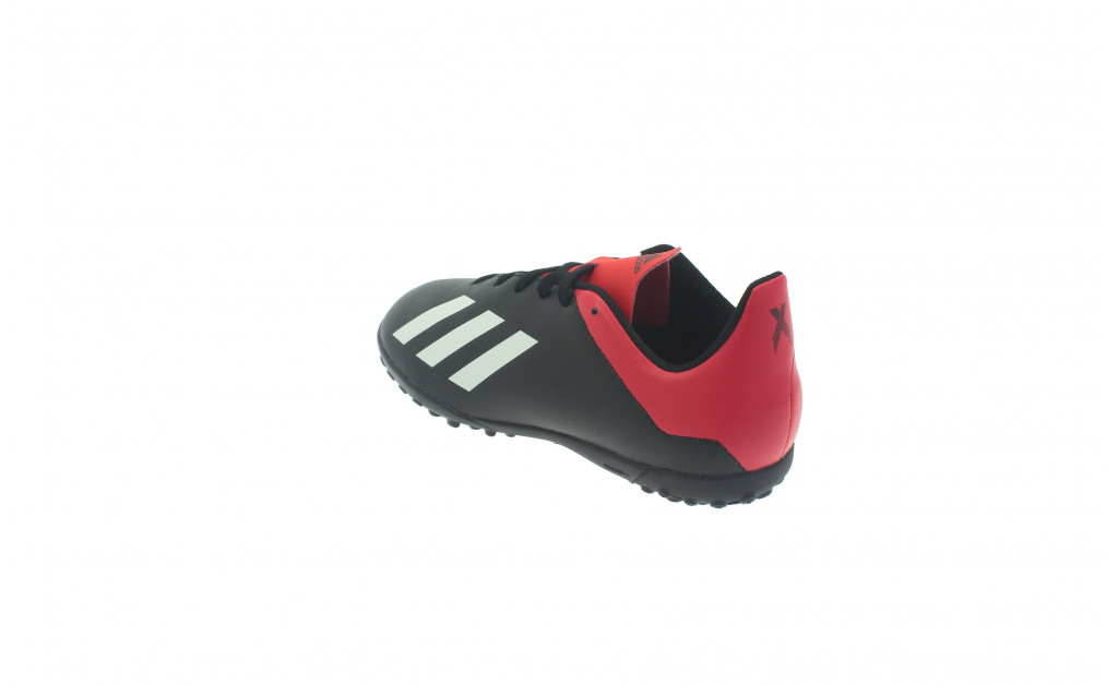 adidas X 18.4 TF JUNIOR IMAGE 6
