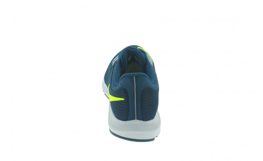 NIKE QUEST IMAGE 2