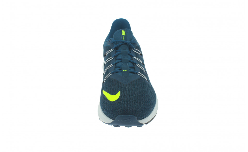 NIKE QUEST IMAGE 4