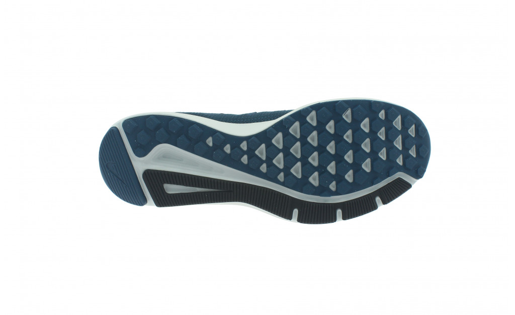 NIKE QUEST IMAGE 6