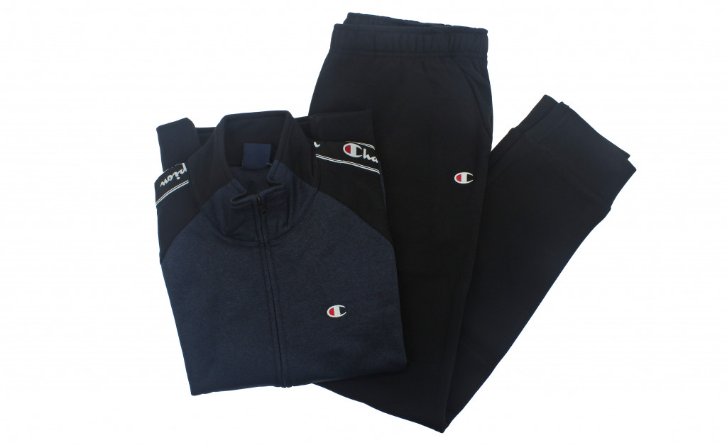 CHAMPION CHANDAL H7 EVO IMAGE 1