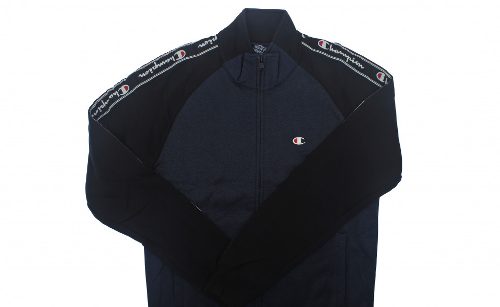CHAMPION CHANDAL H7 EVO IMAGE 2