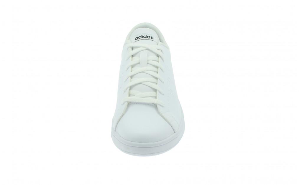 adidas ADVANTAGE CLEAN QT MUJER IMAGE 4