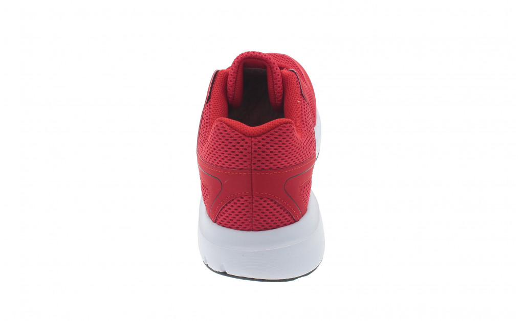 adidas DURAMO LITE 2.0 HOMBRE IMAGE 2