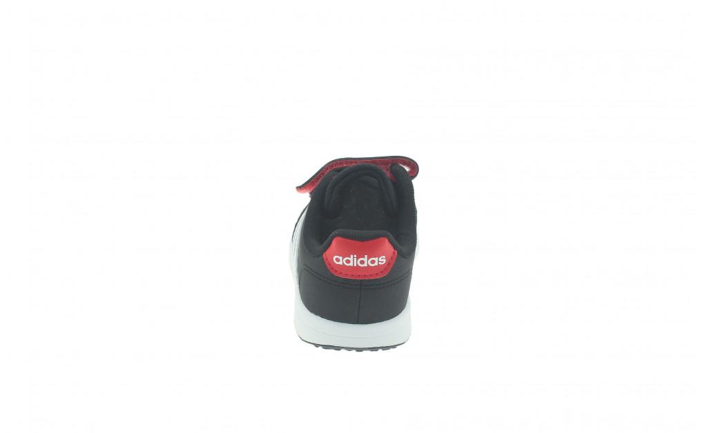 adidas VS SWITCH 2 BEBÉ IMAGE 2