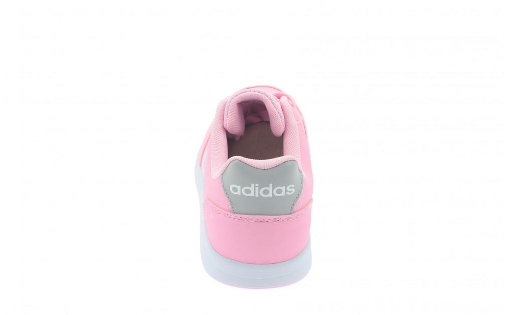adidas VS SWITCH 2 NIÑA IMAGE 2