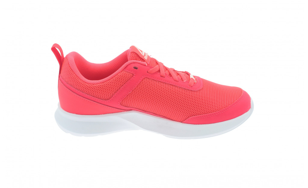 REEBOK QUICK MOTION MUJER IMAGE 3