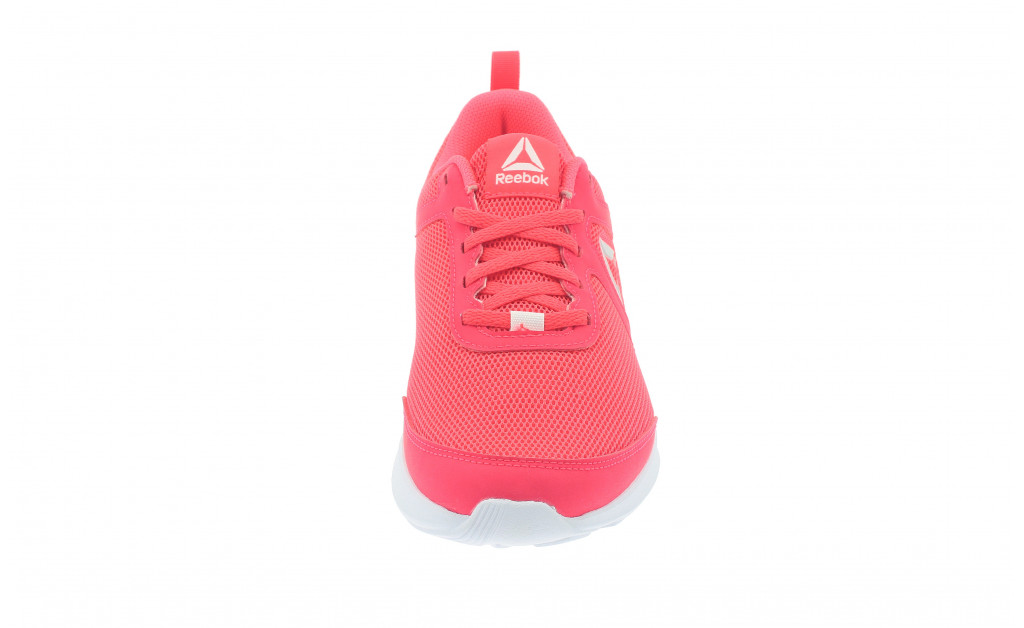 REEBOK QUICK MOTION MUJER IMAGE 4