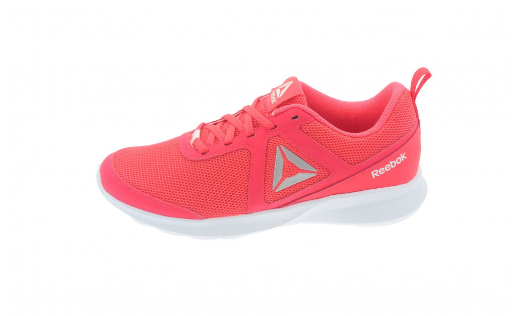 REEBOK QUICK MOTION MUJER IMAGE 5