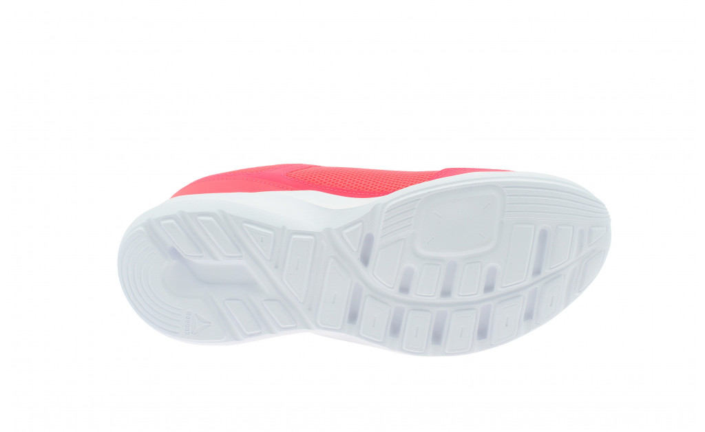 REEBOK QUICK MOTION MUJER IMAGE 7