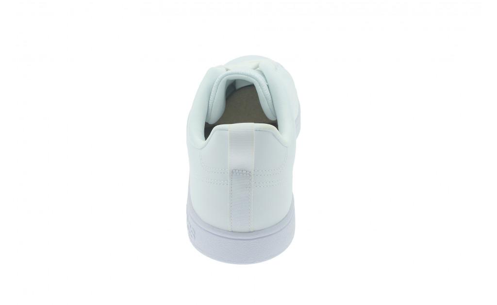 adidas VS ADVANTAGE CL IMAGE 2