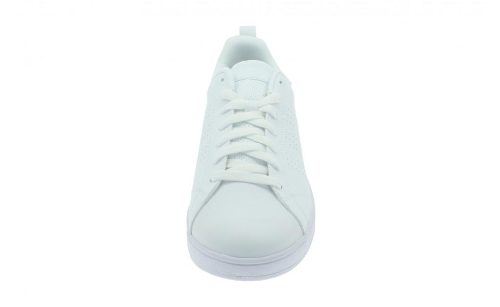 adidas VS ADVANTAGE CL IMAGE 4