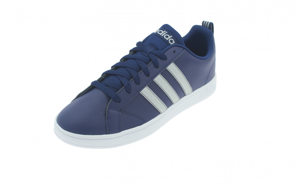 adidas VS ADVANTAGE IMAGE 1