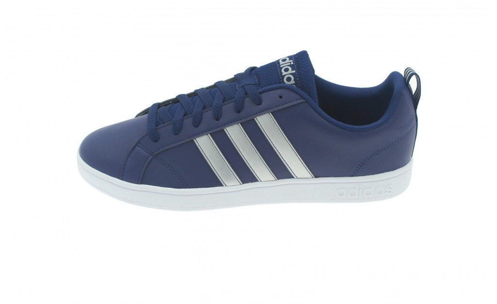 adidas VS ADVANTAGE IMAGE 5