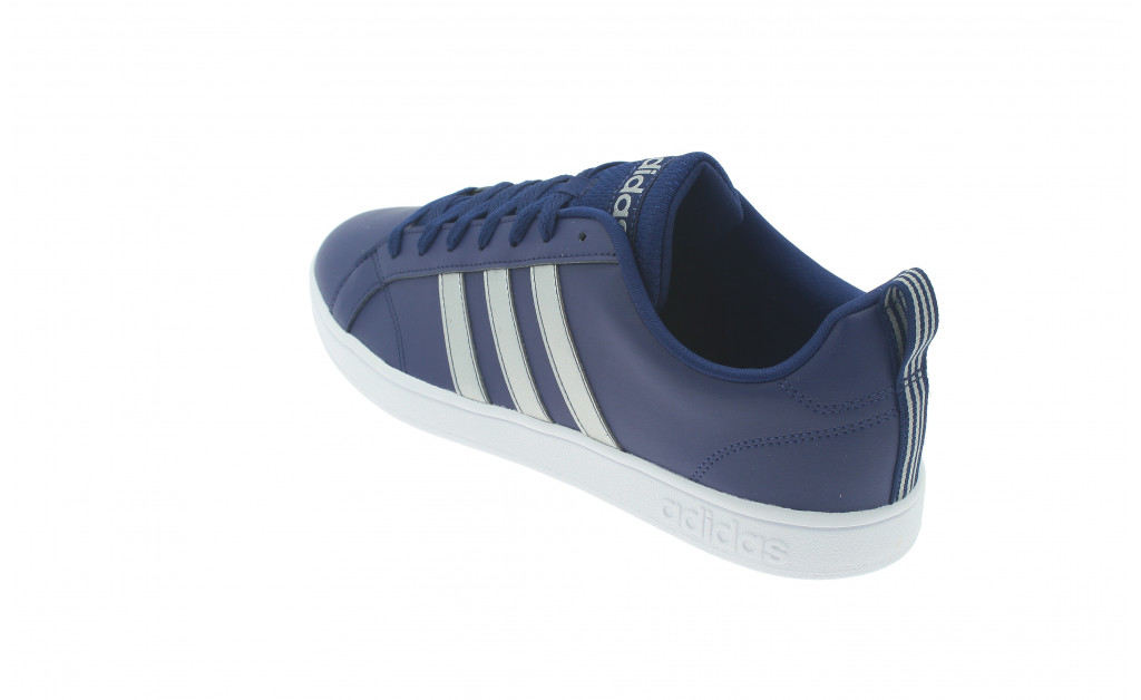 adidas VS ADVANTAGE IMAGE 6