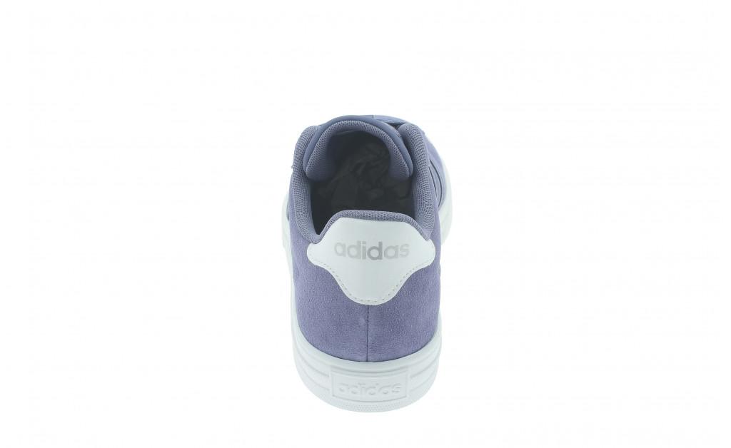 adidas DAILY 2.0 MUJER IMAGE 2